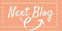 https://missmadstamper.blogspot.com/2019/02/inky-friends-all-occasions-blog-hop.htm?fbclid=IwAR0fpH7X75uJa0SkETjSc0JhC6A9wulQPDwblFH5rtbyIljpwsLmxHOZkCY