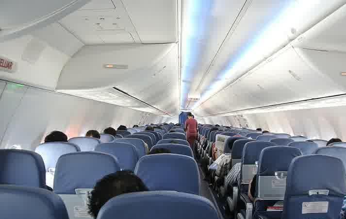Pengalaman Terbang Bersama Lion Air Dani Setiawan Danisetiawanku Com