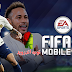 تحميل لعبة فيفا 19 مود فيفا 14 || 14 FIFA 19 Mod FIFA بالاطقم وباخر الانتقالات 19 (مود خورافي)