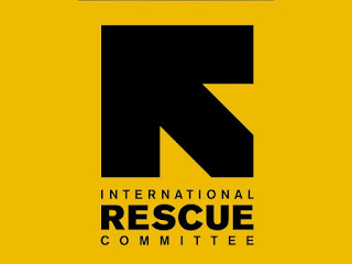 Administration Officer at International Rescue Committee (IRC)
