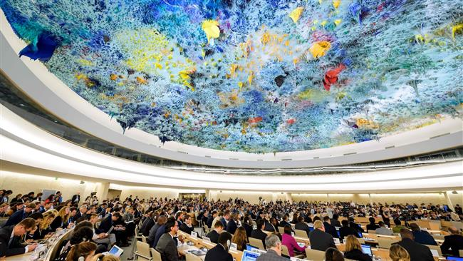 UN Rights Council neglects duty to probe atrocities in Yemen: Report