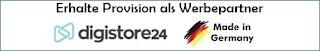 Digistore24