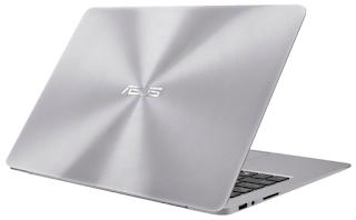 ASUS ZenBook UX330UAK Driver Download