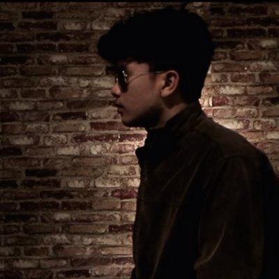 Haqiem Rusli Tergantung Sepi Lirik Kumpulan Lirik Lagu