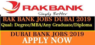 banking jobs dubai, accountant jobs dubai,finance jobs dubai