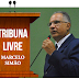 Tribuna Livre: O Futuro do Santa Rita Prev
