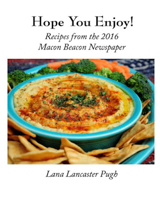 free cookbook hope you enjoy hickory ridge studio