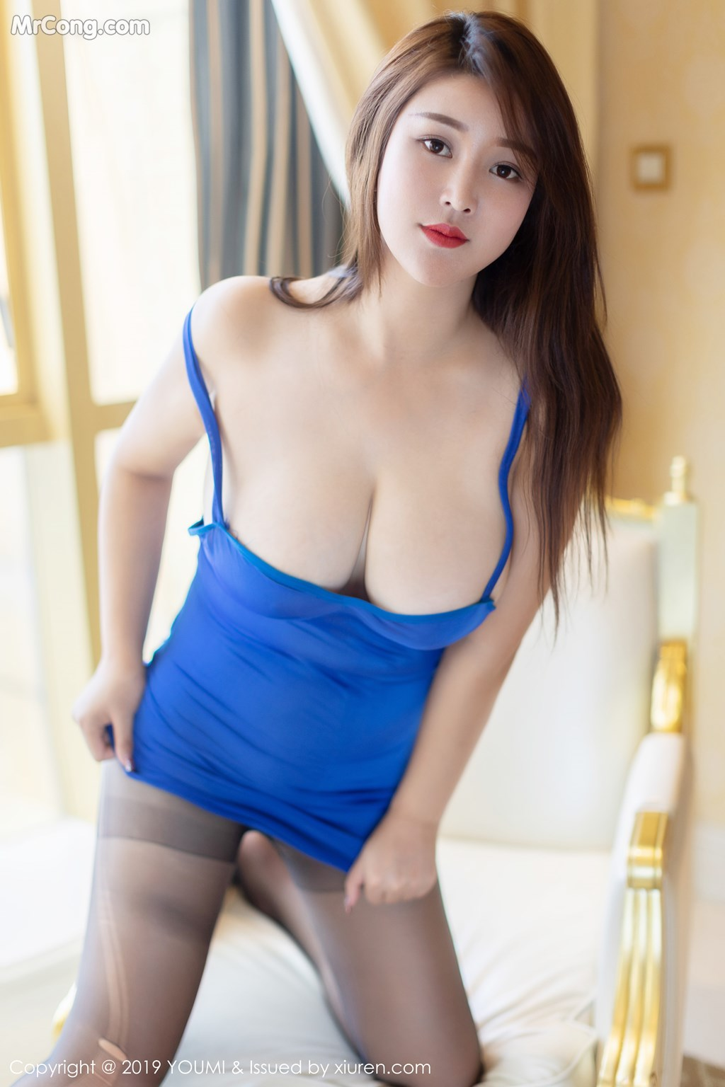 Image YouMi-Vol.341-ber-MrCong.com-005 in post YouMi Vol.341: 潘琳琳ber (56 ảnh)