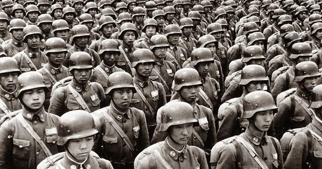 The World Wars Stream Deutsch