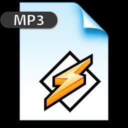 download lagu dangdut wiwik sagita mp3