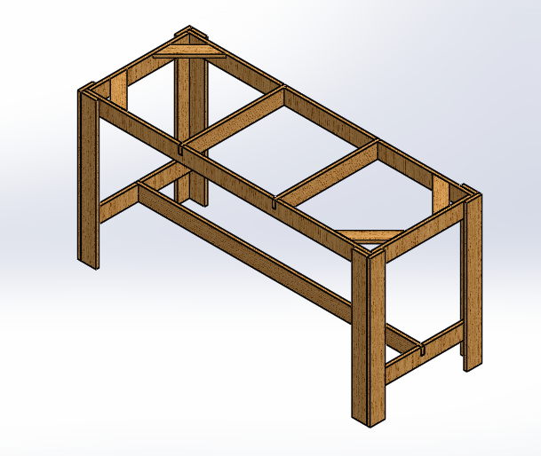 workbench%2528no%2Btop%2529.png