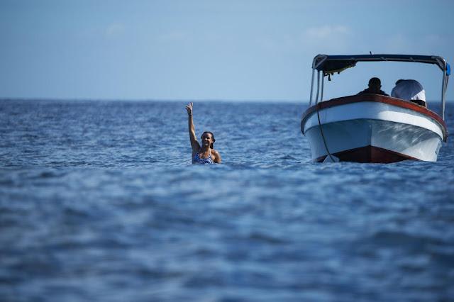 27 Johanne Defay Fiji Womens Pro Fotos WSL  Stephen Robertson