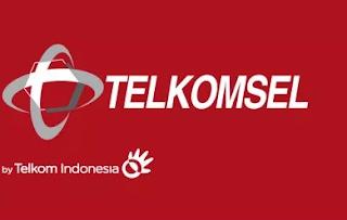ara Internet Gratis Telkomsel Terbaru