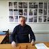"""Δ.Νάστος:"""" Πρόγραμμα κοινωφελούς εργασίας....Περισσότερα από 2,3 εκ. ευρώ εξοικονόμησε ο Δήμος Ιωαννιτών"""""""