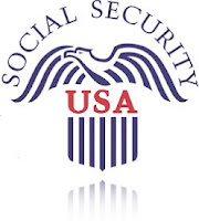 Social Security Customer Support Phone Number