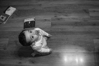 Autismo-niño-TEA-Familias Diversas