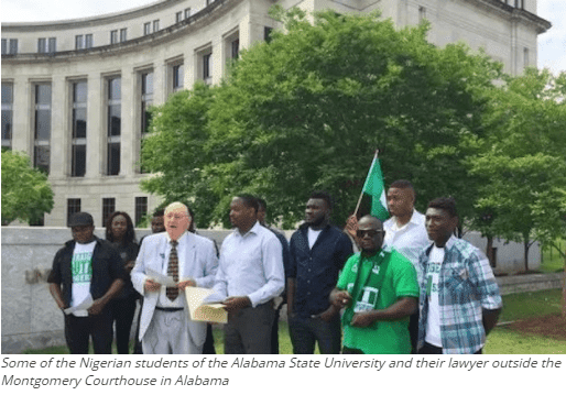 American-University-owes-Nigerian-government