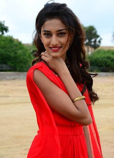 Most Popular Celebrities Erica Fernandes HD Wallpapers6.png
