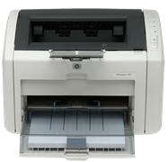 HP Laserjet 1022 image