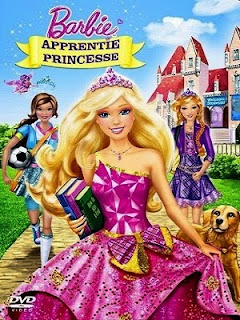 Barbie Filme Stream