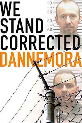 We Stand Corrected Dannemora Dvd