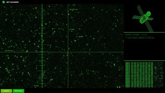signal-simulator-pc-screenshot-www.ovagames.com-3