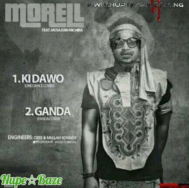 Top 10 Artistes That Put Arewa On The World Map , Morell Best Arewa Artise , Morell Top Arewa Artise , Morell  Biography , Morell Picure s , Morell Photo s , Morell Music , Morell Songs , Top 10 Best Artiste s In Arewa Nigeria
