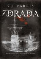 http://www.wydawnictwoalbatros.com/ksiazka,1594,3833,zdrada.html