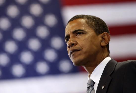 Obama expulsa 35 diplomatas russos por suposta interferência em eleição