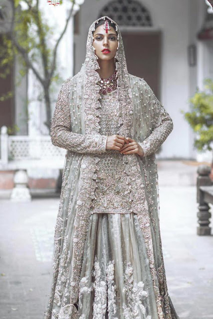 saira-shakira-bridal-wear-zohra-dresses-collection-2017-for-girls-4