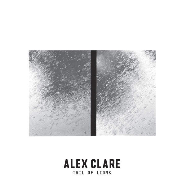 Alex Clare - Tail of Lions Cover