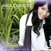 Download Lagu Inka Christie Terlengkap Full Album Mp3 Koleksi Terbaik Terpopuler Lengkap Rar   Lagurar