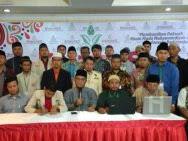 Ini Empat Tausiyah dari Ulama Muda Muhammadiyah