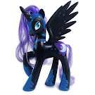 MLP Favorite Collection 1 Nightmare Moon Brushable Pony