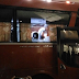 Bus Timnas Indonesia Dilempari Batu, VFF Minta Maaf