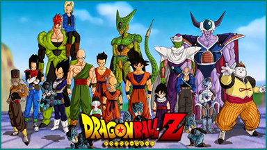 http://descargasanimega.blogspot.mx/2015/03/dragon-ball-z-291291-resolucion.html