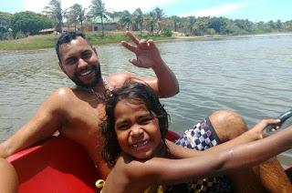 http://vnoticia.com.br/noticia/2831-corpo-de-caminhoneiro-de-sfi-que-morreu-em-acidente-no-sul-do-pais-sera-sepultado-nesta-terca