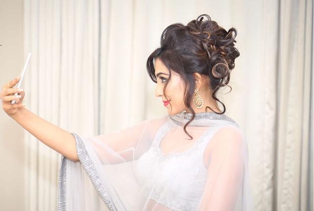 Actress pavathy nair latest HD photos 2016