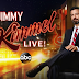 Marvel's 'Avengers:Infinity War' stars to guest on 'Jimmy KimmelLive'