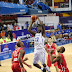 Delgado lidera preselección de RD para ventana FIBA, se integran tambièn Edgar Sosa y Manny Quezada.