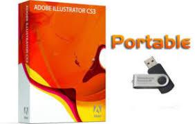 adobe illustrator portable free download