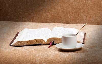 A Bíblia é realmente a Palavra de Deus?