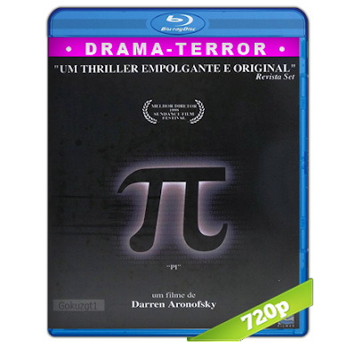 PI El Orden Del Caos (1998) BRRip 720p Audio Trial Latino-Castellano-Ingles 2.0