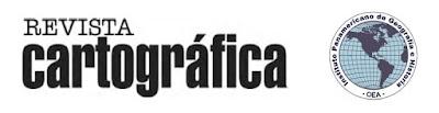http://comisiones.ipgh.org/CARTOGRAFIA/RCA093.html