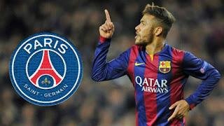Los fichajes de fútbol más caros de la historia. Neymar Jr. se convierte en el jugador de fútbol más caro de la historia.