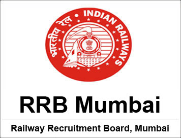 RRB Mumbai Admit Card Download www.rrbmumbai.gov.in Call Letter