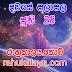 රාහු කාලය | ලග්න පලාපල 2019 | Rahu Kalaya 2019 |2019-06-28
