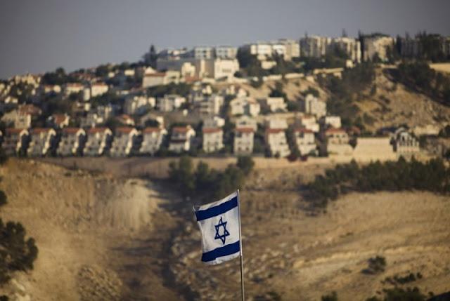 Israel Potong Pendanaan untuk PBB, Ada Apa?