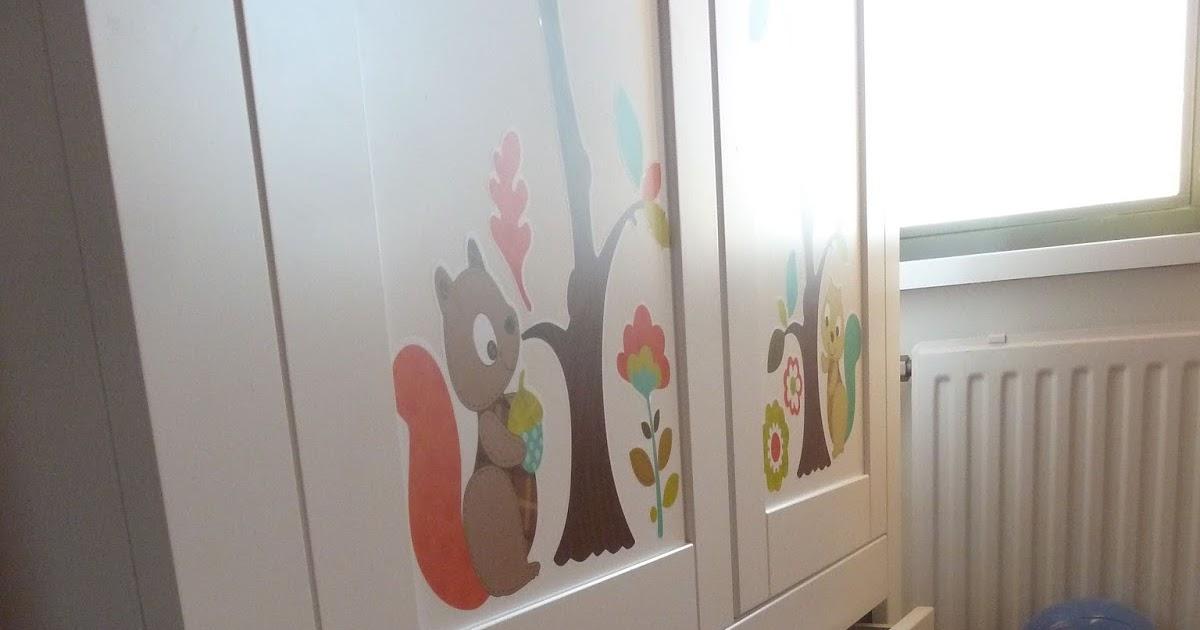 Anita 39 s dagboek onze slechtste aankoop voor de kinderen ooit bopita kinderkamer meubilair - Volwassen kamer schilderij idee ...