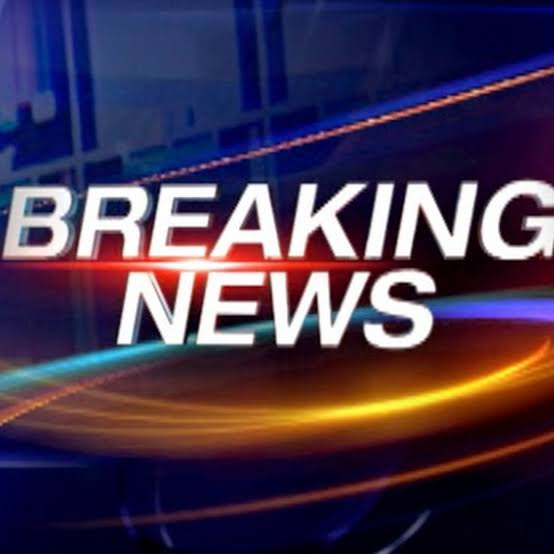 BREAKING: Building collapses in Ibadan, scores feared killed